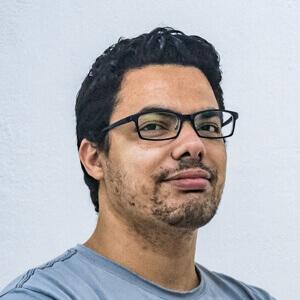 Răzvan Luca, Programator