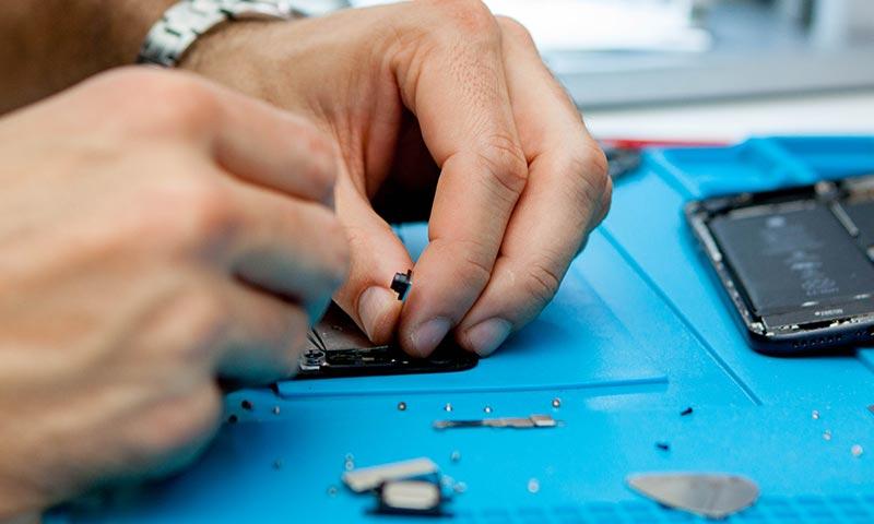 reparatii telefoane smartphone